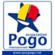 Assopogo