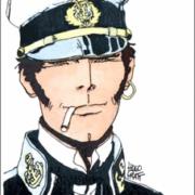 Xavier (Corto)